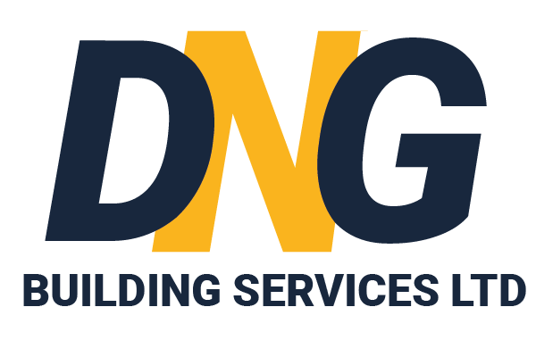 Dng construction